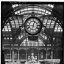 Pennsylvania Station (demolished) from HABS