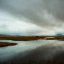 Rain - Klamath Basin National Wildlife Refuge