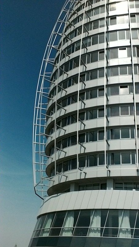 Hotel in Bremerhaven