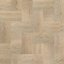 free wood texture, generic plywood