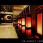 Grand Landmark // Grand Hospitality // Grand Design // The Regent Taipei // Taiwan