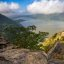 Breakneck Ridge III
