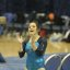 UCLA Bruins Women's Gymnastics - 1488