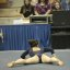 UCLA Bruins Women's Gymnastics - 2028