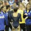 UCLA Bruins Women's Gymnastics - 1810