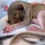 Latest Baby Gray Squirrel Photo