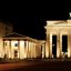 Brandenburger Tor Reloaded
