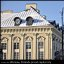 [ Beautiful Old Town District : Memorable Facades ] Warsaw, Poland