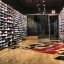 Flight Club NY