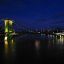 frankfurt by night east ohne RS