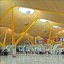 Barajas Airport (Madrid)