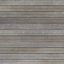 free texture, terrace floor boards, bankirai wood