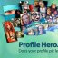 profile-hero-photo-competition-large-version