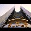 [ Milestone Architecture : New Dimensions on the UP ] Near Hibiya Park, Tokyo, Japan