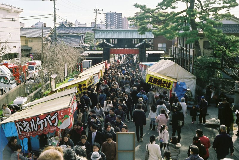Rollei35T_Ikegami_20110101_22