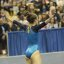 UCLA Bruins Women's Gymnastics - 1090