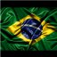 Beautiful Brazil, from beautiful friends, thanks to Mamede who has send me this wonderful symbol of pride! Brazil, everyone, Brazil! Enjoy!:)