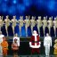 Radio City Christmas Show - Rockettes-4