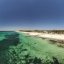 Busselton Jetty Panorama