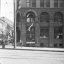 First and Yesler, 1916