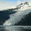 Coxe Glacier, Barry Arm, Prince William Sound, Alaska