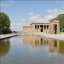 Le temple de Debod (Madrid)
