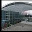 [ Architectural Delights : Atrium View ] The Kempinski Hotel Munich Airport, Germany