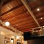 Recycled Materials - Reclaimed Lumber