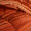 Paria Canyon - Coyote Buttes - Wave - Vermilion Cliffs (Permit Required to View this Area)