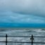 Stormy Scarborough (1 of 2)