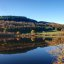 Indian Summer in der Eifel