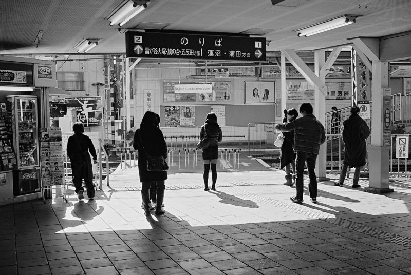 Rollei35T_Ikegami_20110121_21