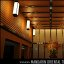 [ Hospitality for Fans ] Grand Lobby Welcome - Mandarin Oriental Tokyo, Japan @ The Nihonbashi Mitsui Tower