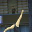 UCLA Bruins Women's Gymnastics - 0943