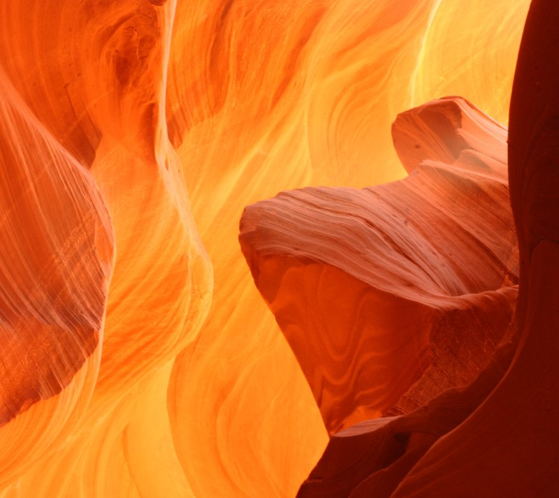Fantastic journey through Lower Antelope Canyon (IMG_1317a)