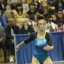 UCLA Bruins Women's Gymnastics - 1082