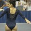 UCLA Bruins Women's Gymnastics - 1574
