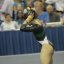 UCLA Bruins Women's Gymnastics - 0554