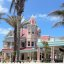 The Southernmost House Grand Hotel and Museum - Key West, Florida