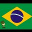 COUNTRY FOCUS! BRAZIL! BRASIL! The rising giant, from football, to lifestyle, design and tourism! What a country, Yes, ITS BRAZIL! ENJOY!:)