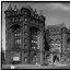 Erie County Savings Bank (demolished) from HABS