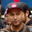 Day 28 Occupy Wall Street Tom Morello 2011 Shankbone 8