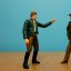 Han Solo vs. Indiana Jones (7/365)