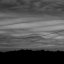 New 'Asperatus' Cloud Formation