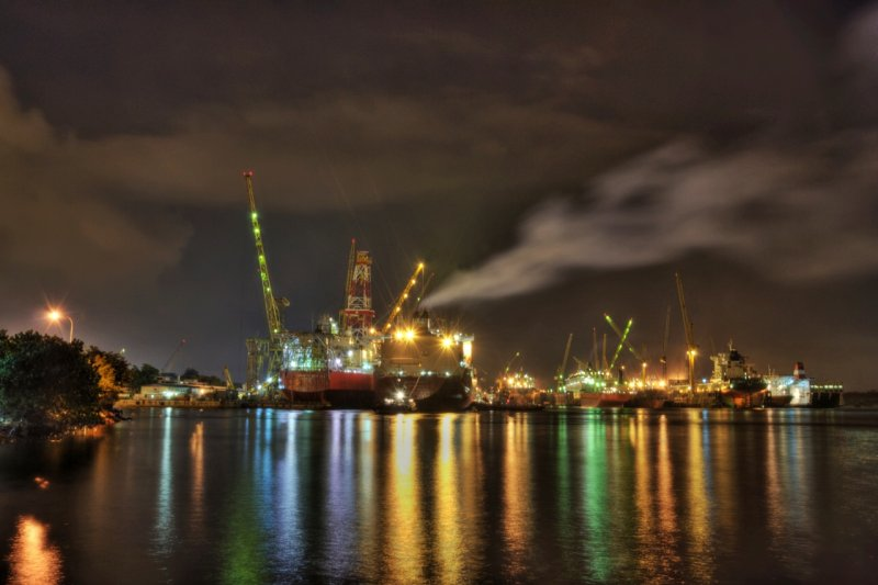 Another shot from the shipyard   (DSC_0013_4)