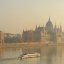 Sunny afternoon Nov. in Budapest reload