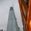 The Shard from the Bunch of Grapes