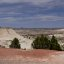 Capitol Reef Pano