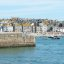 The Harbour,St.Ives,Cornwall