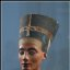 Altes Museum (Berlin) - Nefertiti 01